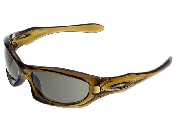 Translucent Dark Dog 028 05 Olivedark Monster Sunglasses Oakley 4AL5ScRj3q