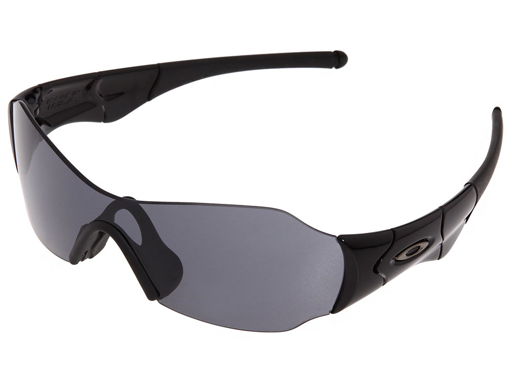 229 Details Sunglasses Blackgrey Oakley Zero 42 About ZiukXOP