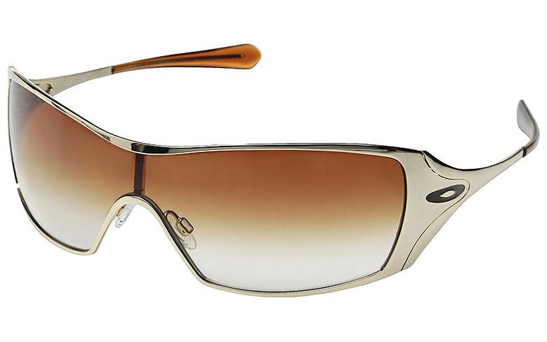 9470ef92e oakley dartboard sunglasses for sale