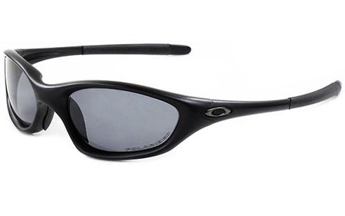 oakley twenty xx sunglasses