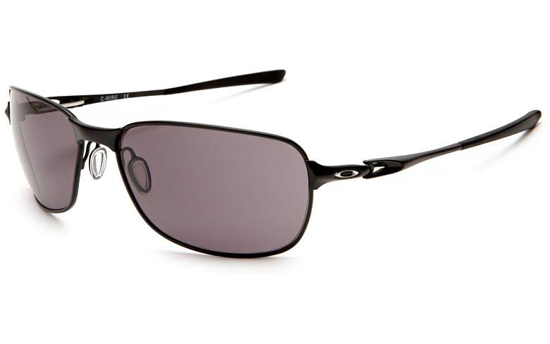 prescription lenses oakley wdwx  oakley prescription sunglasses c wire