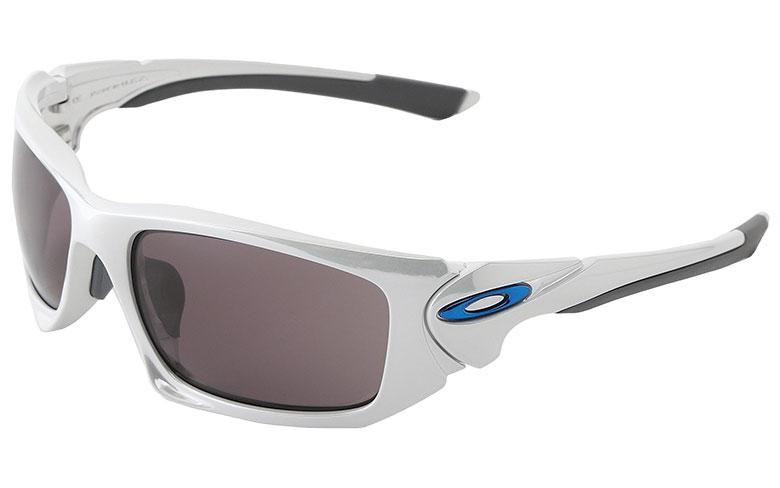 eab12d47192c White Oakley Sunglasses Ebay