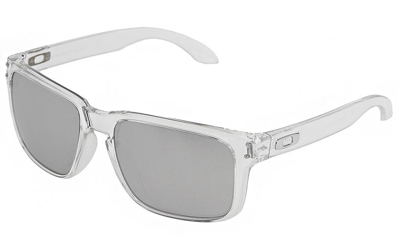 holbrook asian singles Buy your oakley oo9244 holbrook™ asian fit 924404 crystal grey sunglasses from visiondirect, australia's most trusted online optical store free delivery 100-day.