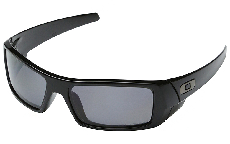 oakley gascan asian fit