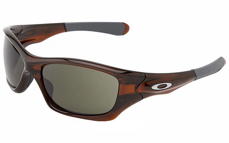 bff9c472ba Oakley Pit Bull Non Polarized Sunglasses « Heritage Malta