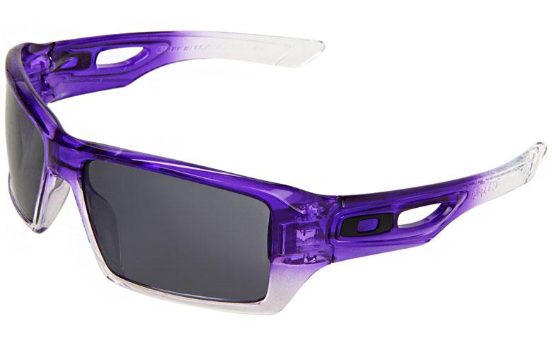 62a83af141 Oakley Eyepatch 2 Purple « Heritage Malta