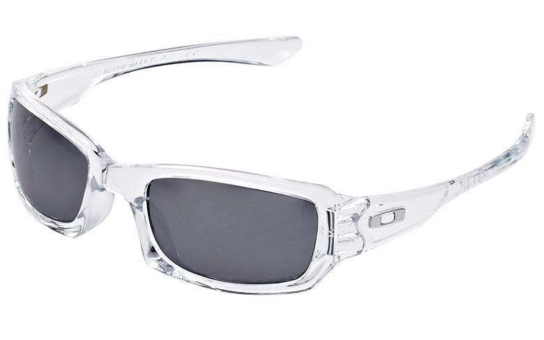 5e7e65a0ef Oakley Fives Squared Sunglasses On Sale « Heritage Malta