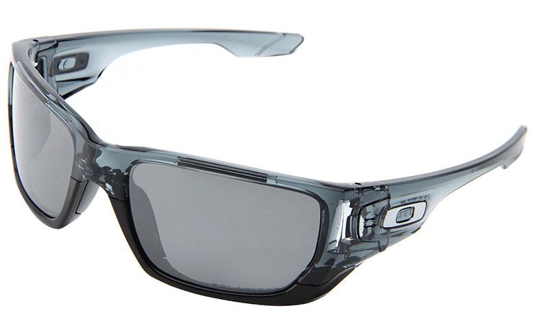 oakley 4 1 squared polarized lenses  oakley men\'s style switch