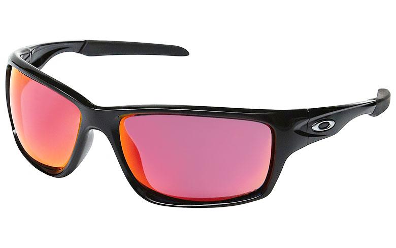 82ffd97f66b Oakley Baseball Sunglasses Ebay « Heritage Malta